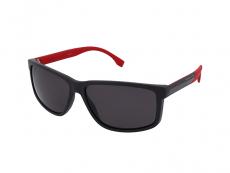 Sluneční brýle Hugo Boss - Hugo Boss Boss 0833/S HWS/3H