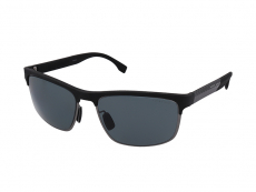 Sluneční brýle Hugo Boss - Hugo Boss Boss 0835/S HWV/RA