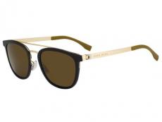 Sluneční brýle Hugo Boss - Hugo Boss BOSS 0838/S 72Y/EC