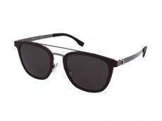 Sluneční brýle Hugo Boss - Hugo Boss Boss 0838/S IYR/NR