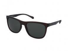 Sluneční brýle Hugo Boss - Hugo Boss Boss 0868/S 05A/85