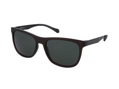Sluneční brýle Hugo Boss Boss 0868/S 05A/85