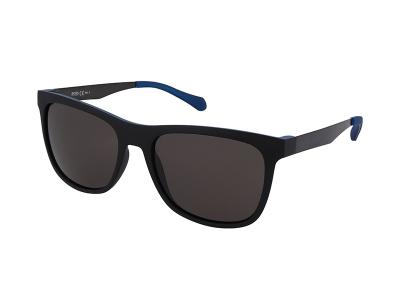 Sluneční brýle Hugo Boss Boss 0868/S 0N2/NR