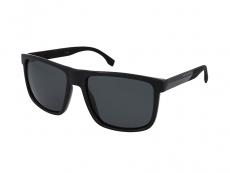Sluneční brýle Hugo Boss - Hugo Boss Boss 0879/S 0J7/RA