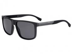 Sluneční brýle - Hugo Boss BOSS 0879/S 0J8/3H
