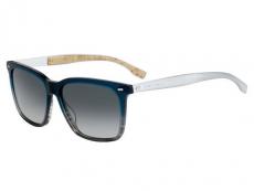 Sluneční brýle - Hugo Boss BOSS 0883/S 0R8/DX