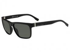 Sluneční brýle Hugo Boss - Hugo Boss BOSS 0918/S DL5/IR