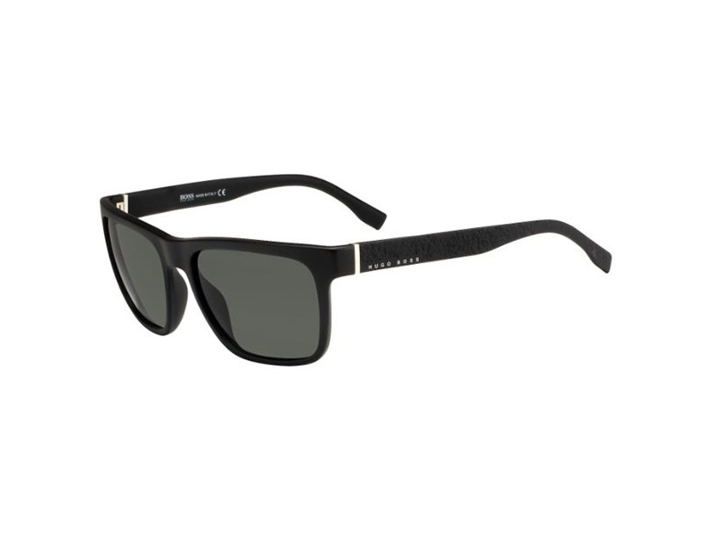 Sluneční brýle Hugo Boss Boss 0918/S DL5/IR