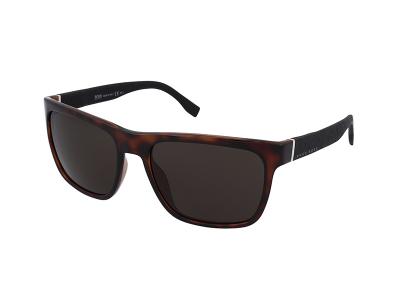 Sluneční brýle Hugo Boss Boss 0918/S Z2I/NR