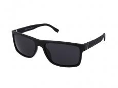 Sluneční brýle Hugo Boss - Hugo Boss Boss 0919/S DL5/IR