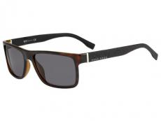 Sluneční brýle Hugo Boss - Hugo Boss BOSS 0919/S Z2I/NR