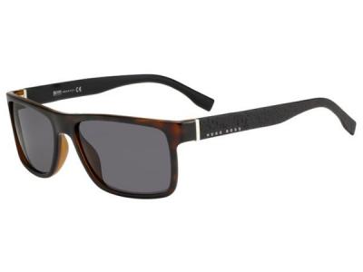Sluneční brýle Hugo Boss Boss 0919/S Z2I/NR