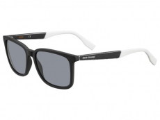Sluneční brýle - Boss Orange BO 0263/S GRO/BN