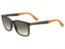 Sluneční brýle - Boss Orange BO 0263/S GSS/HA