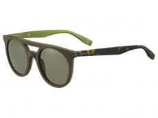 Sluneční brýle - Boss Orange BO 0266/S I2A/70