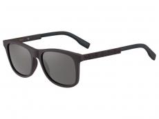 Sluneční brýle - Boss Orange BO 0281/S 09Q/IR