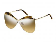 Sluneční brýle - Marc Jacobs MARC 103/S J5G/GG