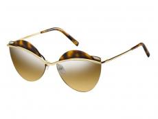 Sluneční brýle - Marc Jacobs MARC 104/S J5G/GG