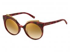 Sluneční brýle - Marc Jacobs MARC 105/S N8S/7B