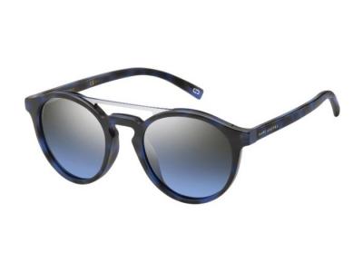 Sluneční brýle Marc Jacobs Marc 107/S N4U/I5