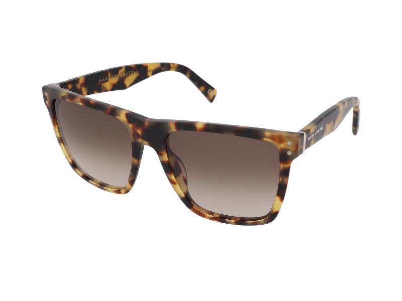 Sluneční brýle Marc Jacobs Marc 119/S 00F/CC