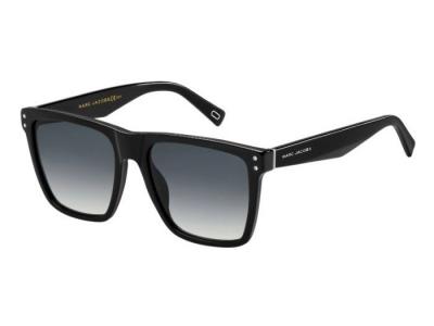 Sluneční brýle Marc Jacobs Marc 119/S 807/9O