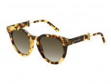 Sluneční brýle - Marc Jacobs MARC 129/S 00F/HA
