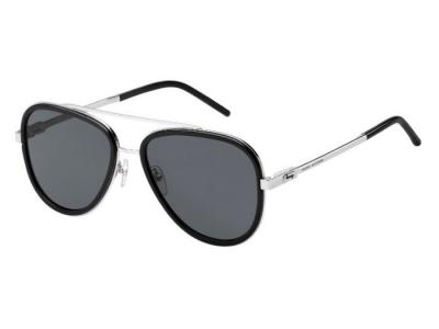 Sluneční brýle Marc Jacobs Marc 136/S CSA/IR