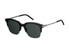 Sluneční brýle Browline - Marc Jacobs Marc 138/S CSA/IR