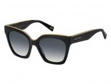 Sluneční brýle Marc Jacobs - Marc Jacobs MARC 162/S 807/9O
