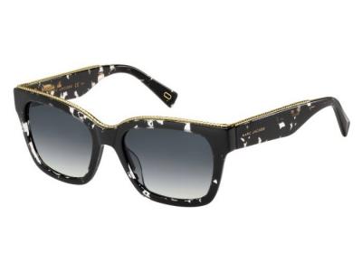 Sluneční brýle Marc Jacobs Marc 163/S 9WZ/9O
