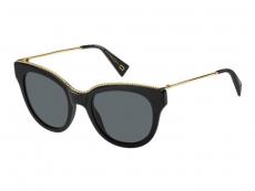 Sluneční brýle Marc Jacobs - Marc Jacobs MARC 165/S 807/IR