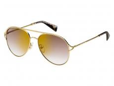 Sluneční brýle Pilot - Marc Jacobs Marc 168/S 06J/JL