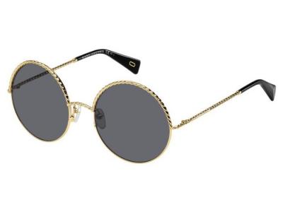 Sluneční brýle Marc Jacobs Marc 169/S RHL/IR