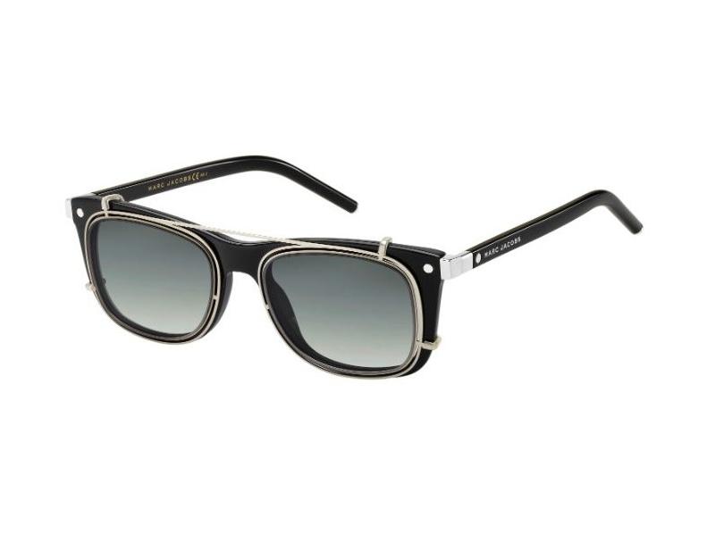 Sluneční brýle Marc Jacobs Marc 17/S Z07/UR