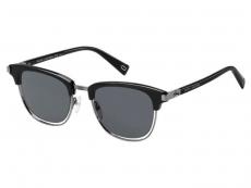Sluneční brýle Clubmaster - Marc Jacobs MARC 171/S 284/IR