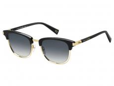 Sluneční brýle Browline - Marc Jacobs Marc 171/S 2M2/9O