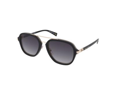 Sluneční brýle Marc Jacobs Marc 172/S 2M2/9O