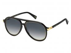 Sluneční brýle Pilot - Marc Jacobs Marc 174/S 2M2/9O