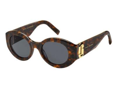 Sluneční brýle Marc Jacobs Marc 180/S C9B/IR