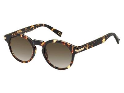Sluneční brýle Marc Jacobs Marc 184/S LWP/HA