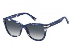 Sluneční brýle Cat Eye - Marc Jacobs MARC 187/S IPR/9O