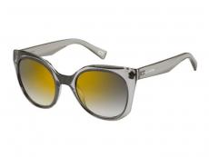 Sluneční brýle Cat Eye - Marc Jacobs MARC 196/S KB7/FQ