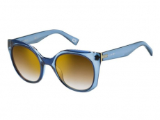 Sluneční brýle Cat Eye - Marc Jacobs MARC 196/S PJP/JL