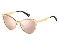 Sluneční brýle Cat Eye - Marc Jacobs MARC 198/S 210/0J