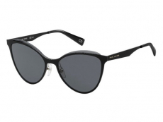 Sluneční brýle Cat Eye - Marc Jacobs MARC 198/S 807/IR