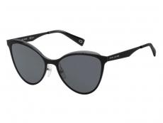 Sluneční brýle Marc Jacobs - Marc Jacobs MARC 198/S 807/IR