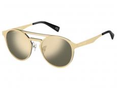 Kulaté sluneční brýle - Marc Jacobs Marc 199/S J5G/UE