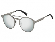 Sluneční brýle - Marc Jacobs MARC 199/S KJ1/T4