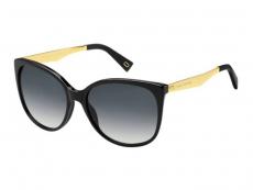 Sluneční brýle Cat Eye - Marc Jacobs MARC 203/S 807/9O